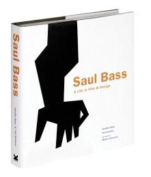 Saulbassbook-1